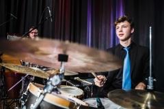 Atlantis_Bigband-Rhythm-Section-Joel