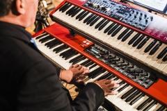 Atlantis_Bigband-Rhythm-Section-Piano