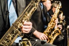 Atlantis_Bigband-Saxophone-Detail