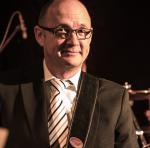 Ruedi Müller - Gitarre