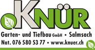 logo_knuer