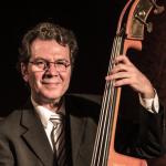 Edi Mikeladze - Bass