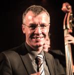 Gilbert Tinner - Bandleader