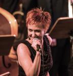 Manuela Gerosa - Gesang