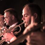Daniel Zahner - Trompete