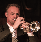Edgar Wick - Trompete