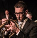 Reto Sturzenegger - Trompete