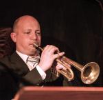 Silvan Mesmer - Trompete