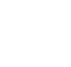Atlantis Big Band